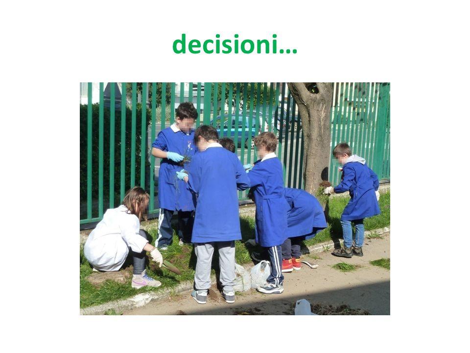 decisioni…