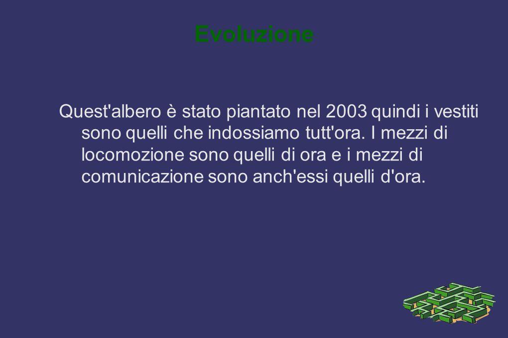 L olivo è soggetto a parassiti sia vegetali che animali, che minacciano l integrità della pianta e le sue capacità produttive: tra i parassiti vegetali, da cui alcune varietà sono esenti, i più diffusi sono: la rogna, il cicloconio e la fumaggine.