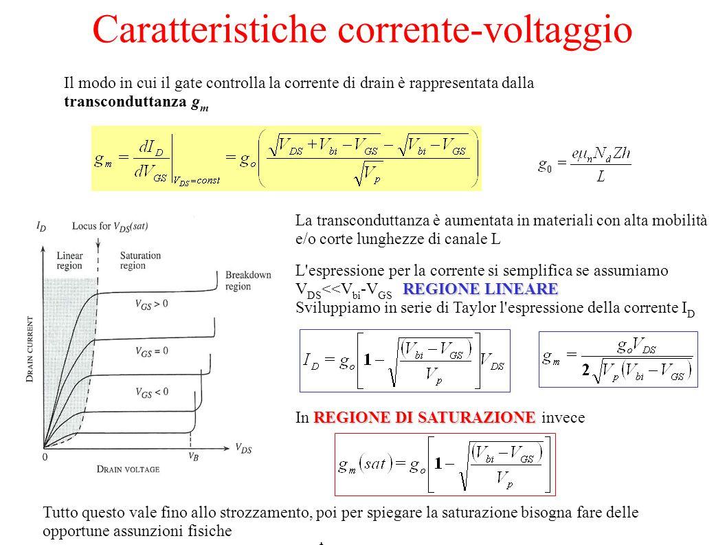 13 LM Fisica A.A.2013/14Fisica dei Dispositivi a Stato Solido - F.