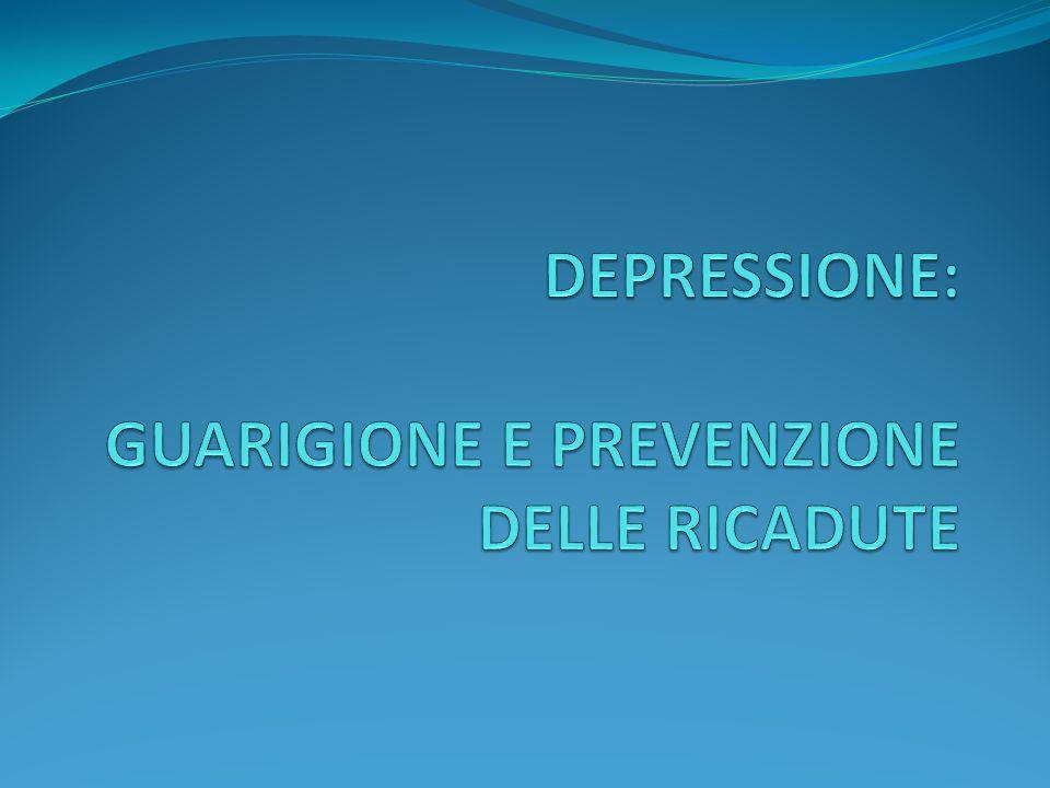 Benzodiazepine Appartengono a questo gruppo i farmaci (tranquillanti ed ipnotici) efficaci nel trattamento dei disturbi d'ansia. Questi farmaci, di so