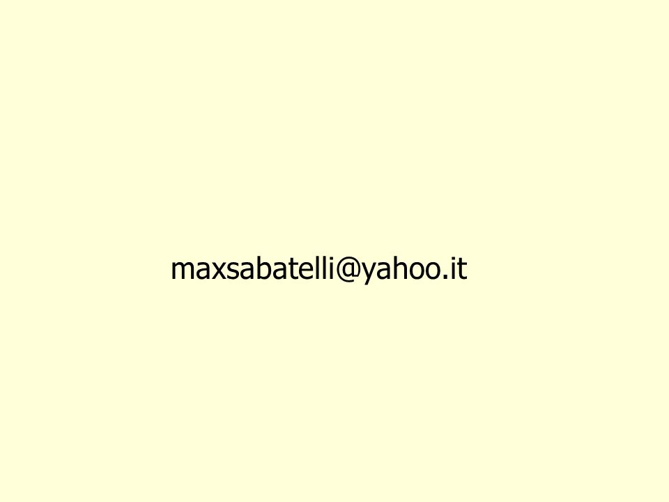 maxsabatelli@yahoo.it