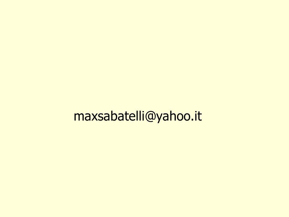 maxsabatelli@yahoo.it