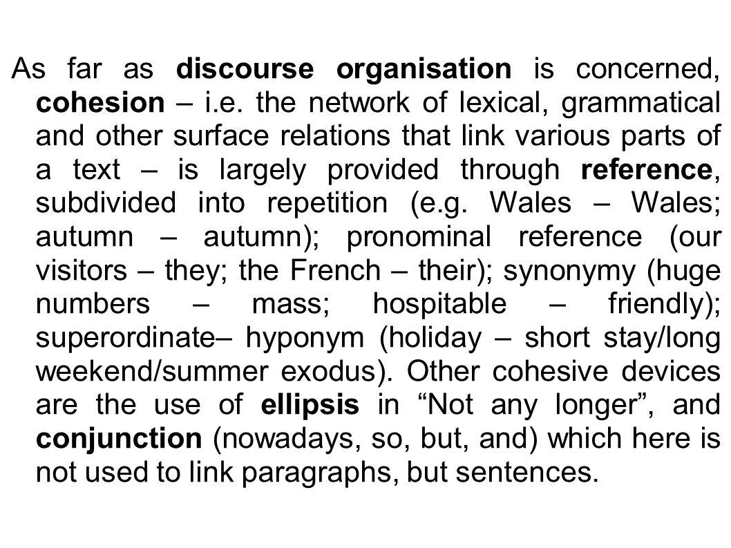 CAT (esp.technical translators + terminologists).