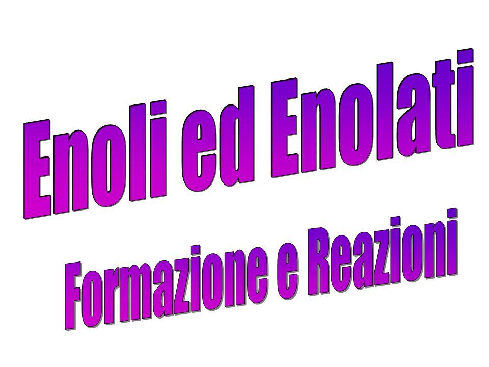 IONE ENOLATO
