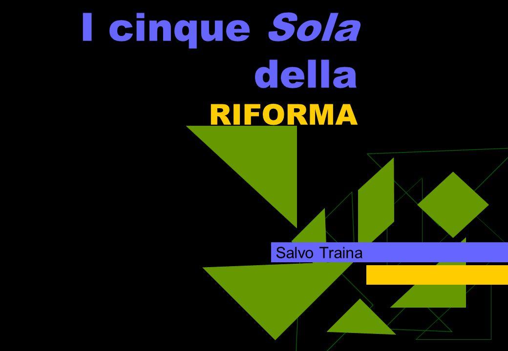 Ulteriori Informazioni INCONTRI  a Trento ogni Domenica alla ore 10:00 AM in Canova di Gardolo PER CONTATTO  http://www.evangelicitrento.it http://www.evangelicitrento.it  e-mail: info@evangelicitrento.itinfo@evangelicitrento.it  Telefono: +39 (0) 461-232038