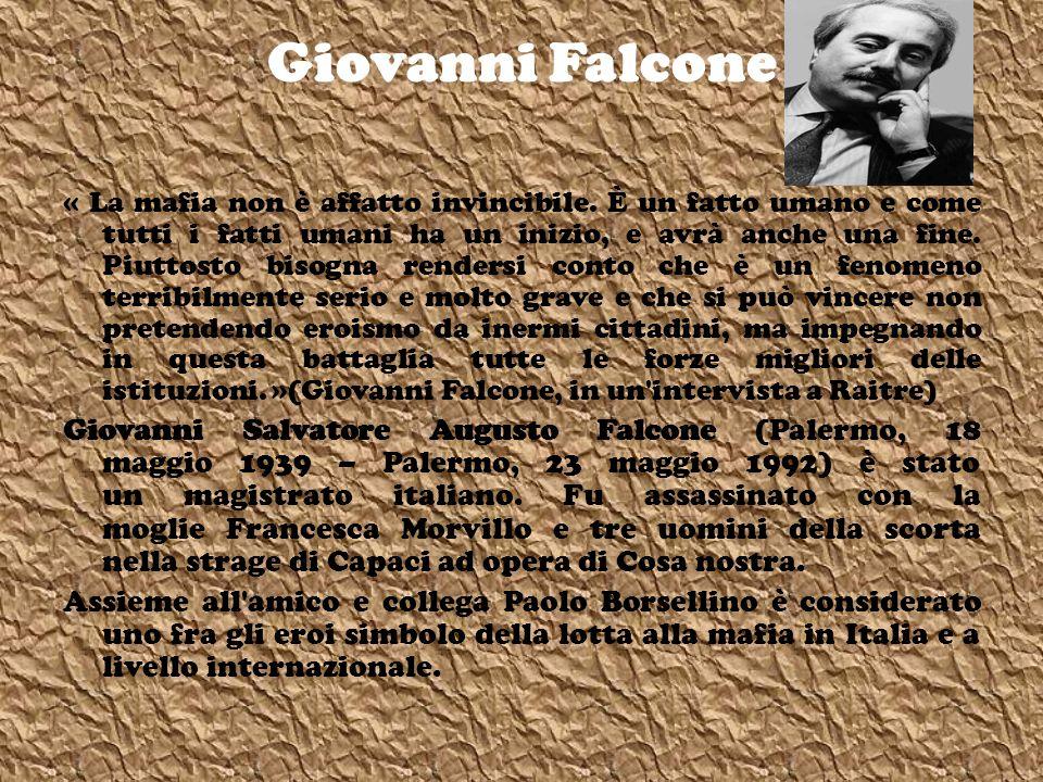 Pio La Torre Pio La Torre (Palermo, 24 dicembre 1927 – Palermo, 30 aprile 1982) è stato un politico e sindacalista italiano.