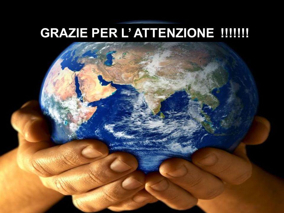 Prof. Caputo Francesco Gaspare25 http://www.robertobigoni.it/Matematica/Sferica/sferica.html GRAZIE PER L' ATTENZIONE !!!!!!!