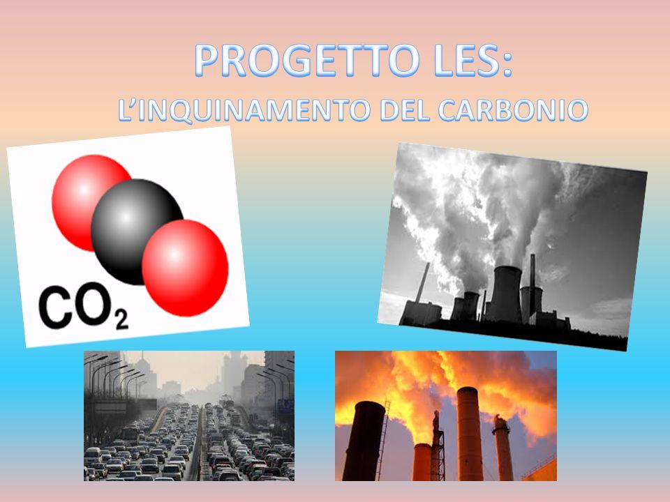 ANIDRIDE CARBONICA Il biossido di carbonio viene prodotto principalmente da 6 processi: Come prodotto secondario da impianti di produzione di ammoniaca e idrogeno, in cui il metano è convertito in biossido di carbonio;ammoniaca idrogenometano Da combustione di carburanti carboniosi; Come sottoprodotto della fermentazione; Da decomposizione termica di CaCO3; Come sottoprodotto della produzione di fosfato di sodio;fosfato di sodio Direttamente dai pozzi naturali di biossido di carbonio.