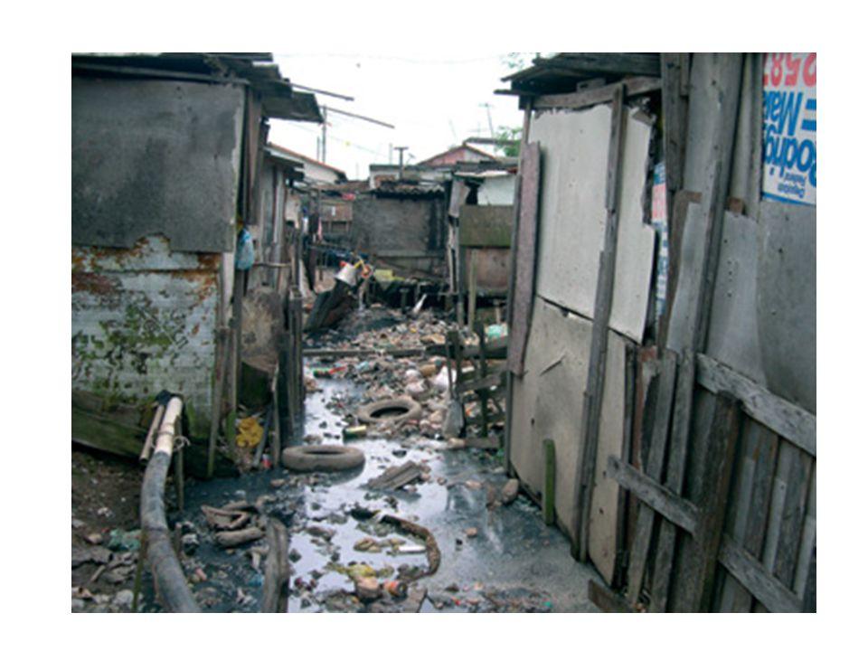 I rampolli della Rio bene , in cerca di sballo, si recano all'interno della favela, dove gruppi di ragazzini armati come soldati vendono polveri e pasticche per tutti i gusti.