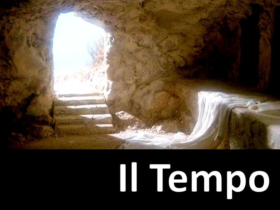 Cristo ha dormito sulla croce, e il battesimo è venuto da lui; lo sposo ha dormito, e il suo fianco fu trafitto nel sonno, Egli dette nascita alla sposa, come accadde con Eva da Adamo, suo tipo.