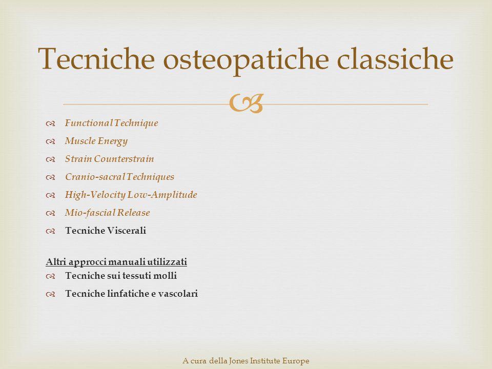 La 3-4°generazione – i consolidatori Viola Frymann è nata nel 1921 in Inghilterra, si laureò nel 1949 presso il College of Osteopathic Physicians and