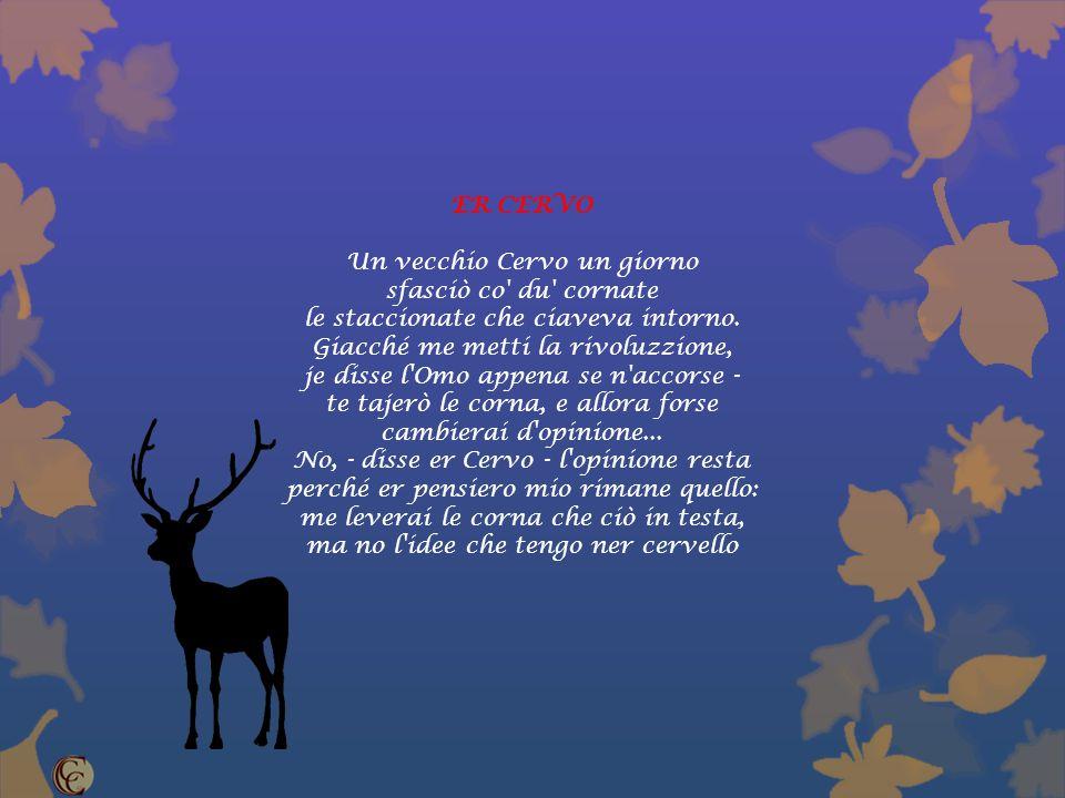 e la poesia romanesca Gheorghe Zamfir – Meditation - Massenet pps and music no profit