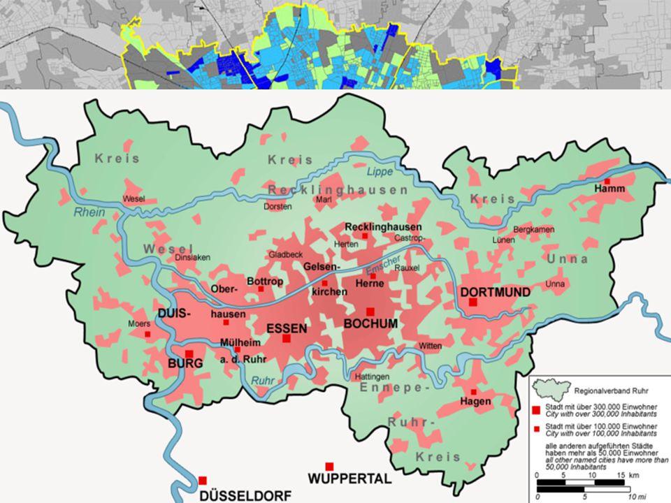 valerio cutini L'area metropolitana: una definizione a.a. 2013-2014