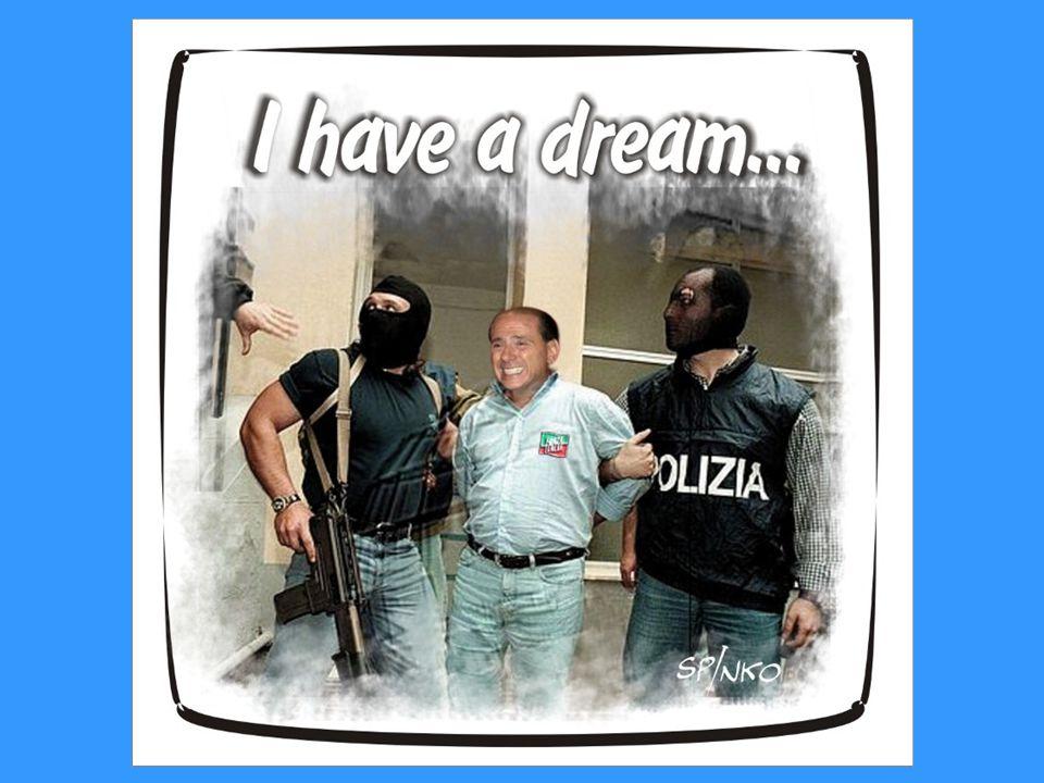 ma soprattutto Coltiva il grande sogno!