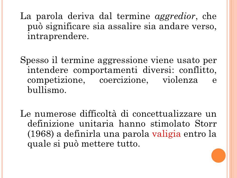 DEFINIZIONE DELL'EVENTO ATTRIBUZIONE DI CAUSA ERRORE FONDAMENTALE DI ATTRIBUZIONE CREDENZA NEL MONDO GIUSTO INFLUENZA DELLA PRESENZA DI ALTRI NORME SOCIALI RILEVANTI VALUTAZIONE DEI COSTI ATTRIBUITI ALL'AIUTO EFFETTIVA DECISIONE DI AIUTARE DINAMICA DEL COMPORTAMENTO ALTRUISTICO