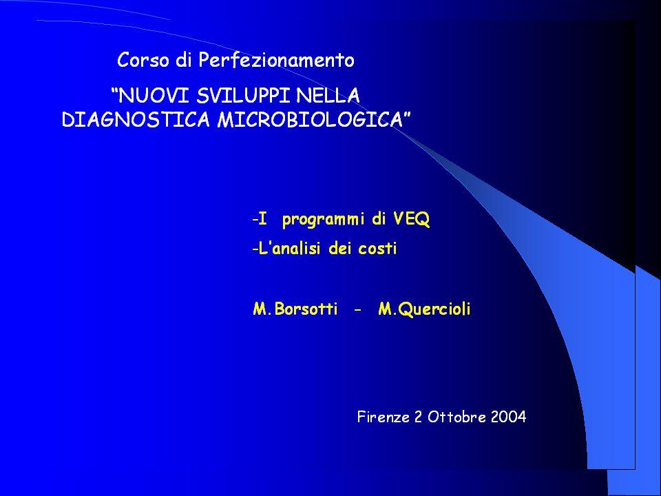 Campione 6: Staphylococcus aureus