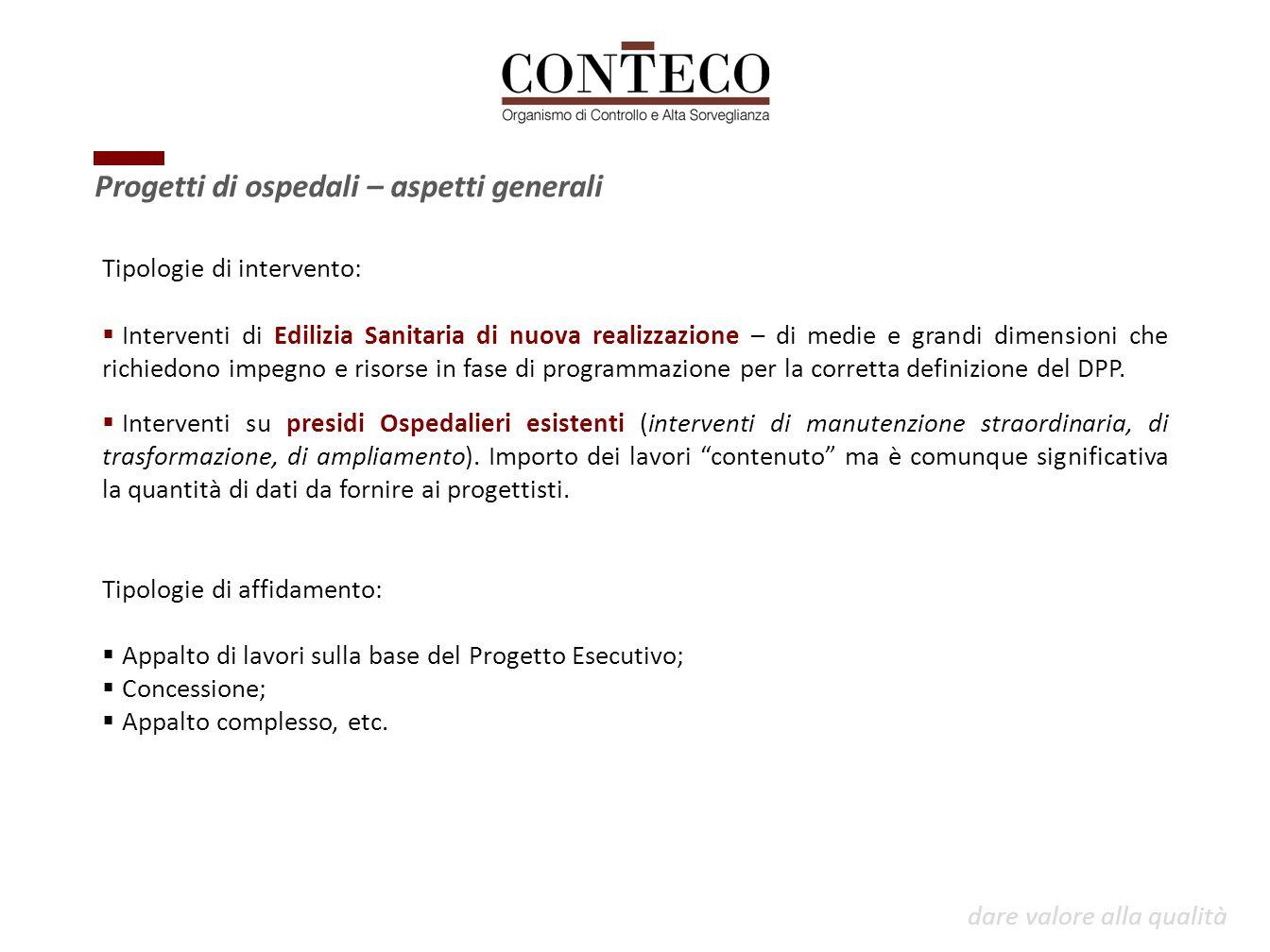 Ing.Angelo de Prisco – Presidente deprisco@conteco.it CONTECO S.p.A.