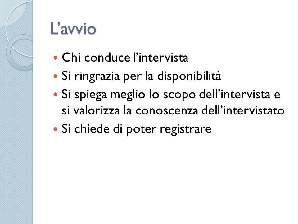 Esempi di domande Quanti adolescenti e giovani adulti (14-21 anni) sono residenti a Roma.
