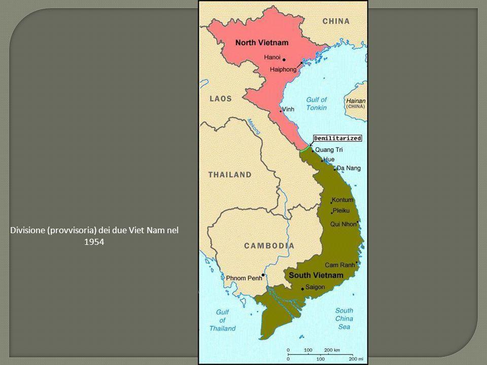 1957: Malesia