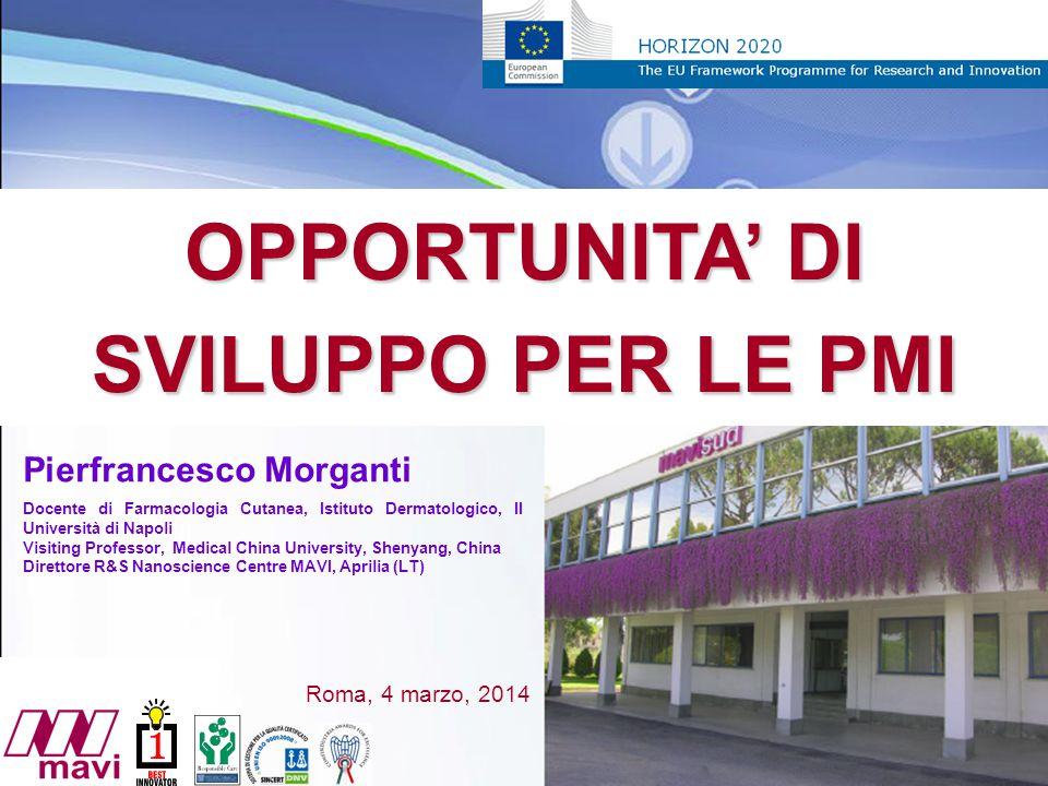 Powerpoint Templates www.mavicosmetics.it - info@mavicosmetics.it GRAZIE PER LA VOSTRA ATTENZIONE