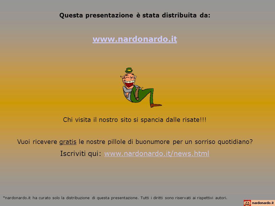 Retrouvez les meilleurs diaporamas PPS d'humour et de divertissement sur http://www.diaporamas-a-la-con.com http://www.diaporamas-a-la-con.com Per que