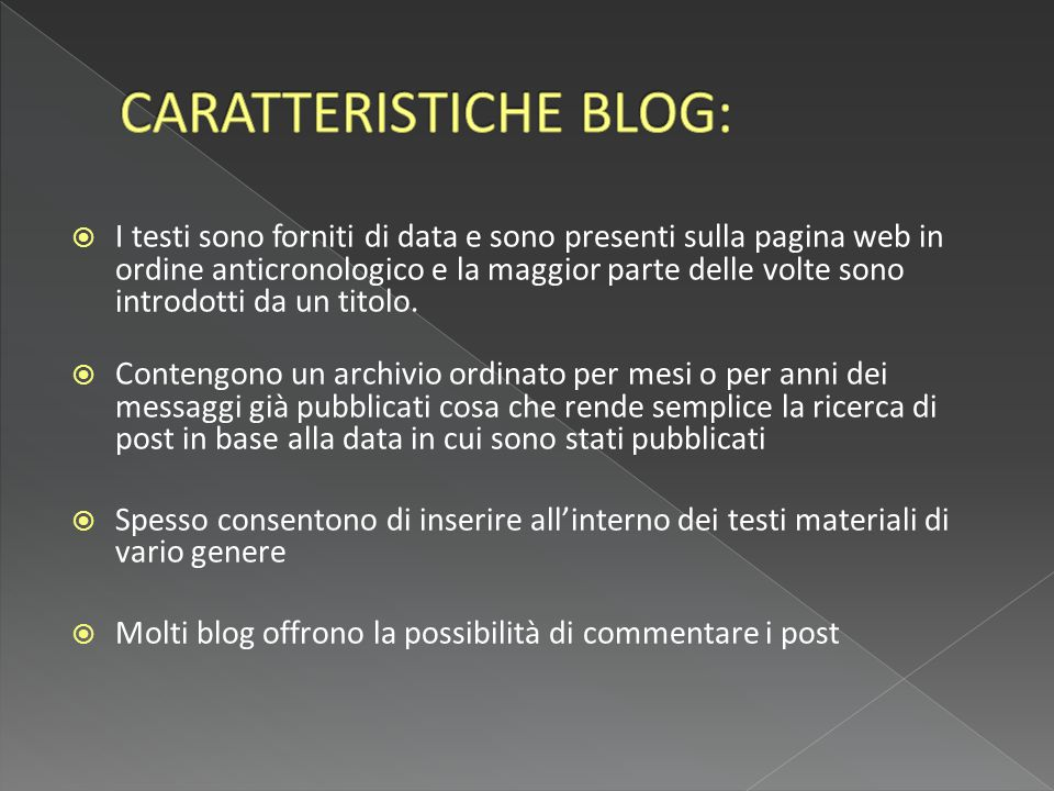  AlterVista è una piattaforma web Italiana.