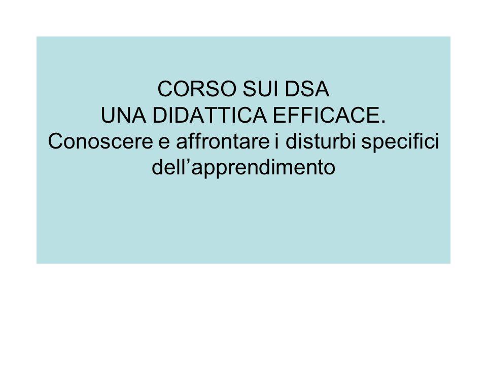Il caso di Mirco, n.nel 1991, con lieve dislessia e discalculia.