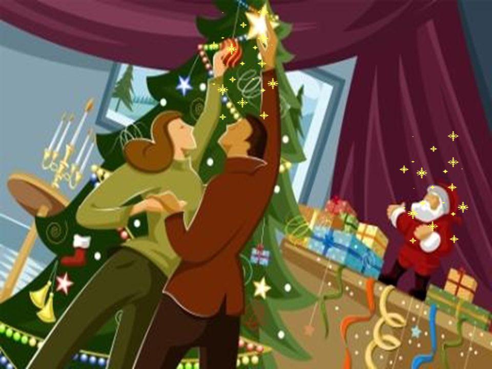 Se hai commesso errori rifletti. Il Natale è Verità.