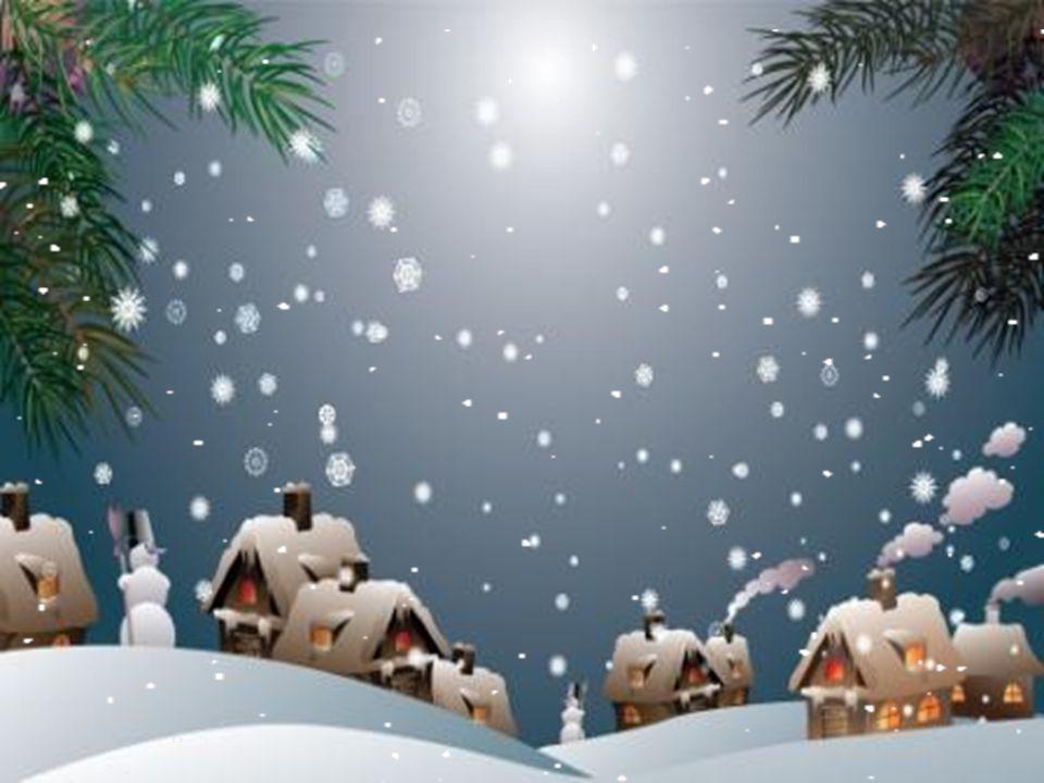 Se sei nelle tenebre, cerca la tua lampada. Il Natale è Luce.