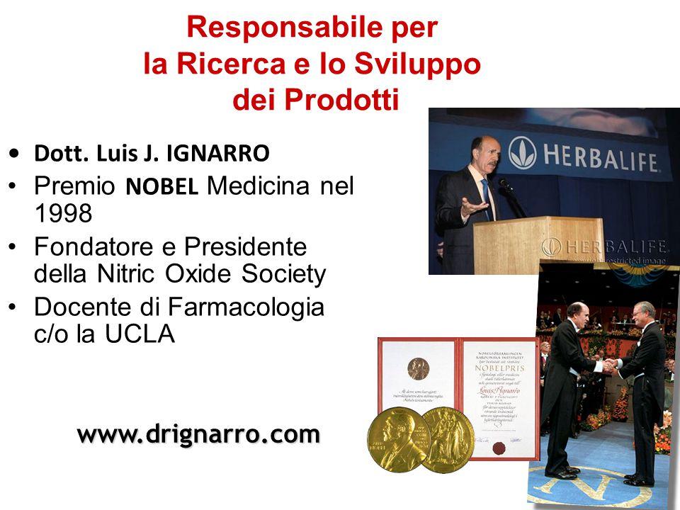 Dott.Luis J.