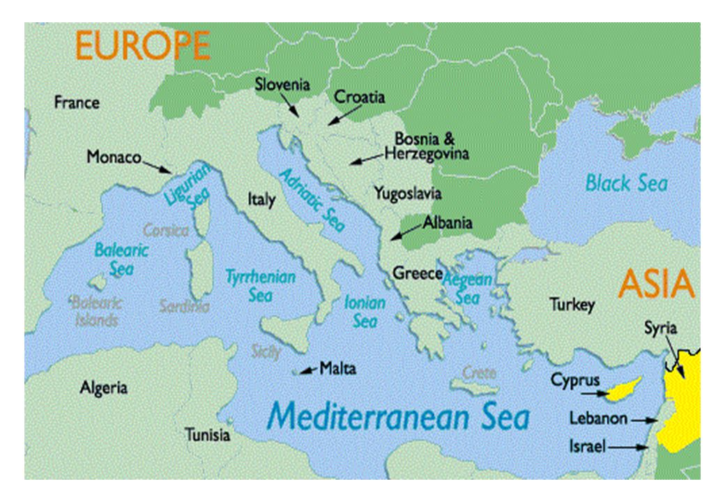 DTT CYPRUS-ITALY WITHHOLDING TAX % DIVIDENDS0 INTEREST 10 ROYALTIES0 DTT CIPRO-ITALIA IMPOSTA ALLA FONTE % DIVIDENDI0 INTERESSI 10 ROYALTIES0