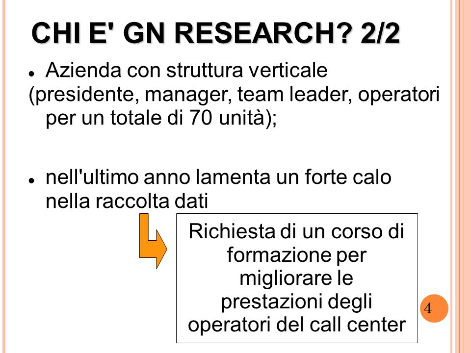 4 CHI E GN RESEARCH.