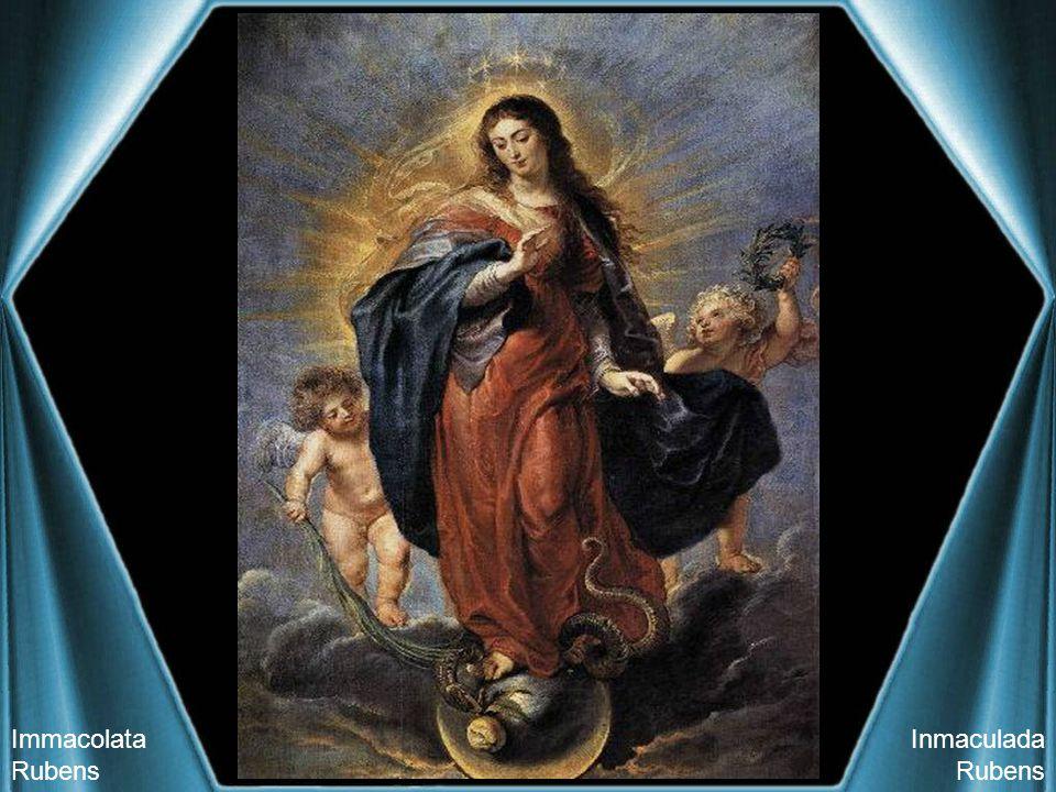 La Trinità Fra F. Lippi La Stma. Trinidad Fra F. Lippi
