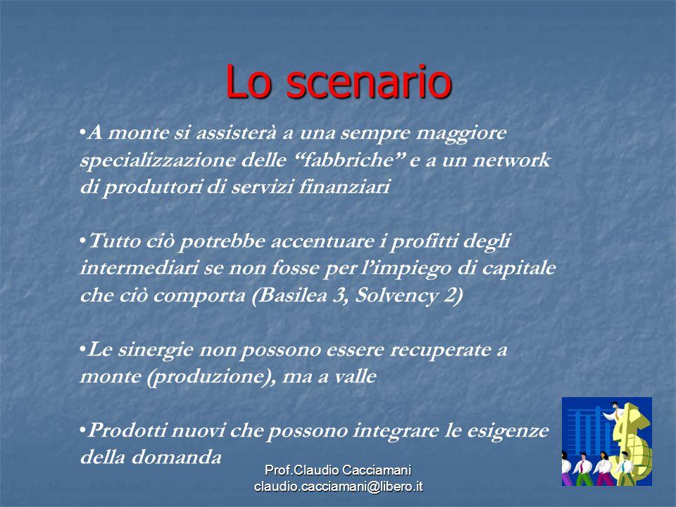 Prof.Claudio Cacciamani claudio.cacciamani@libero.it Conclusioni Parlino pure, purché obbediscano Giuseppe II Grazie