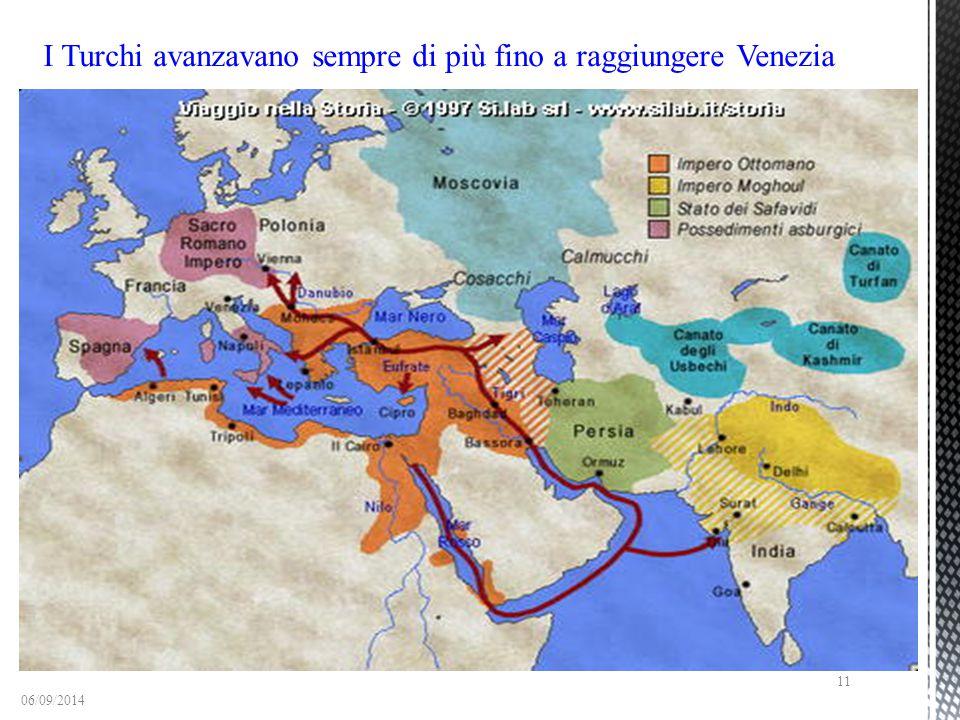 Carlo V aveva il progetto di un'Europa sotto la chiesa di Roma, che però si infranse. 1.nel nord Europa scoppiarono molte rivolte contro la Chiesa. 2.