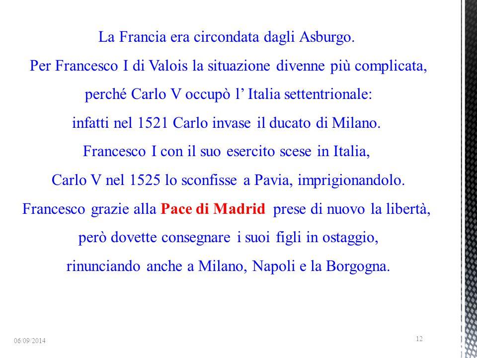 I Turchi avanzavano sempre di più fino a raggiungere Venezia 06/09/2014 11