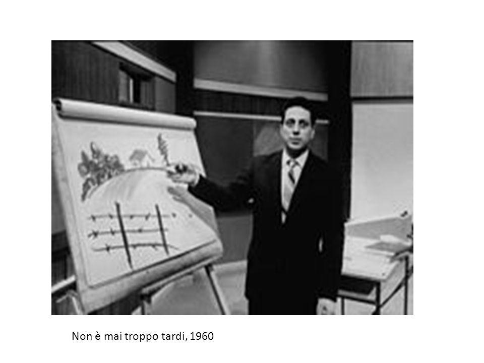 MediaIn termini di Effetti dei media Libro Paccagnella Fino a anni '30 del '900 Stampa Cinema Radio Teorie dei media onnipotenti / effetti forti (Qui Teoria dell ago ipodermico – Modello 5 W) Cap.