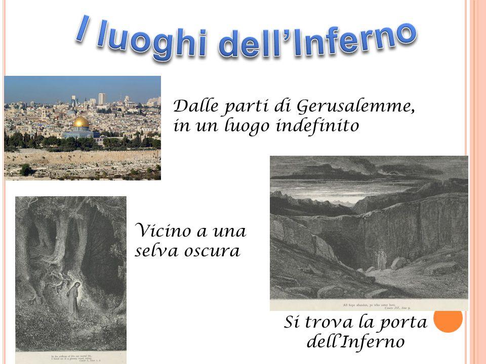 V °cerchio - Palude dello Stige: Iracondi e Accidiosi Traghetta le anime nella bollente palude dello Stige.