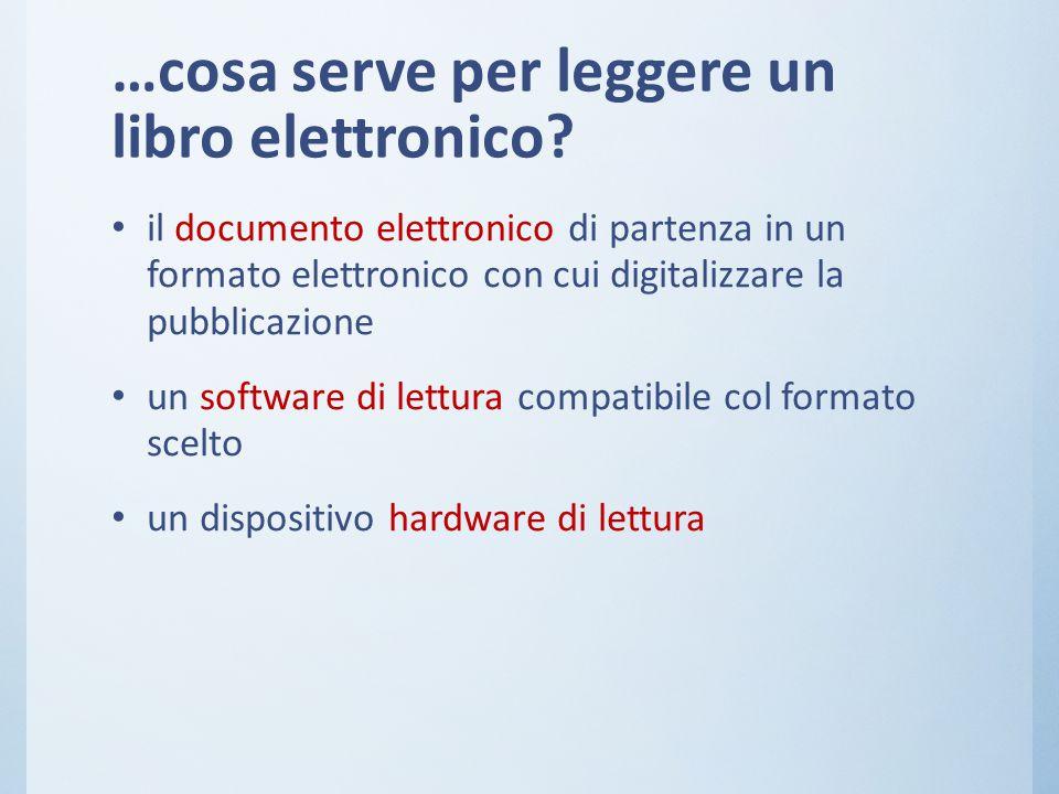 Epubeditor Utente: alberto.panzarasa@gmail.comalberto.panzarasa@gmail.com Password: huges345 Sigil Software per editare gli epub ma solo epub2!