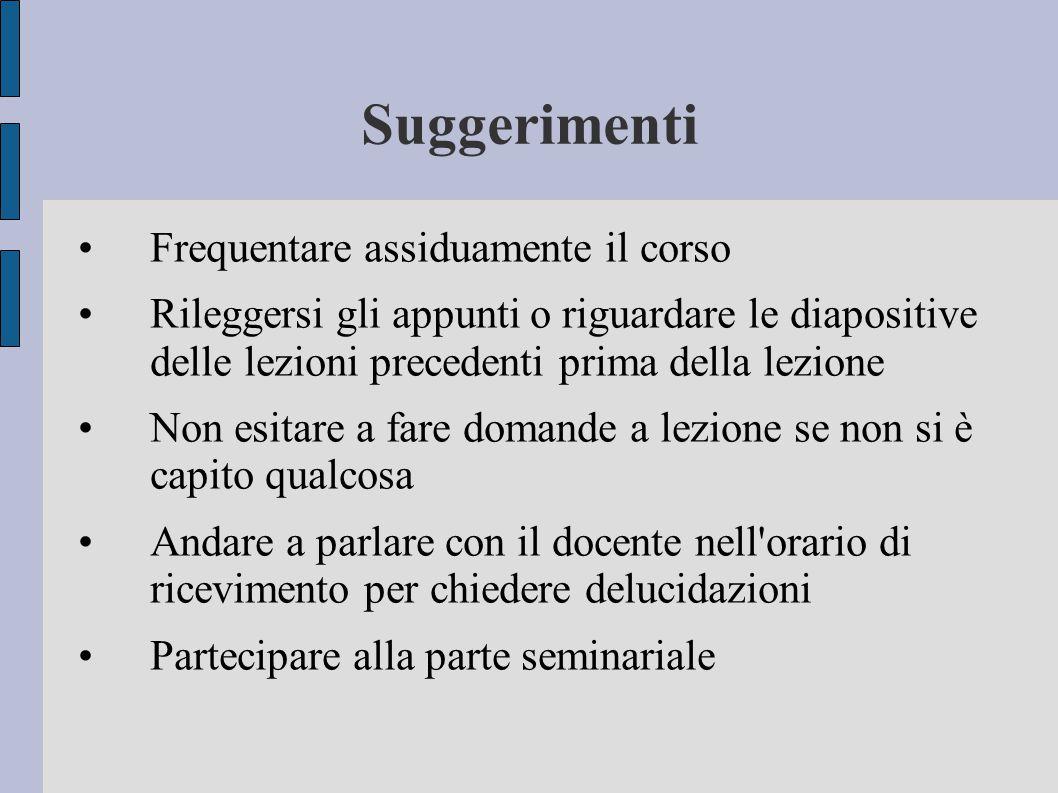 Sardegna Unione europea Struttura multilivello della pubblica amministrazione: prospettiva funzionale Italia