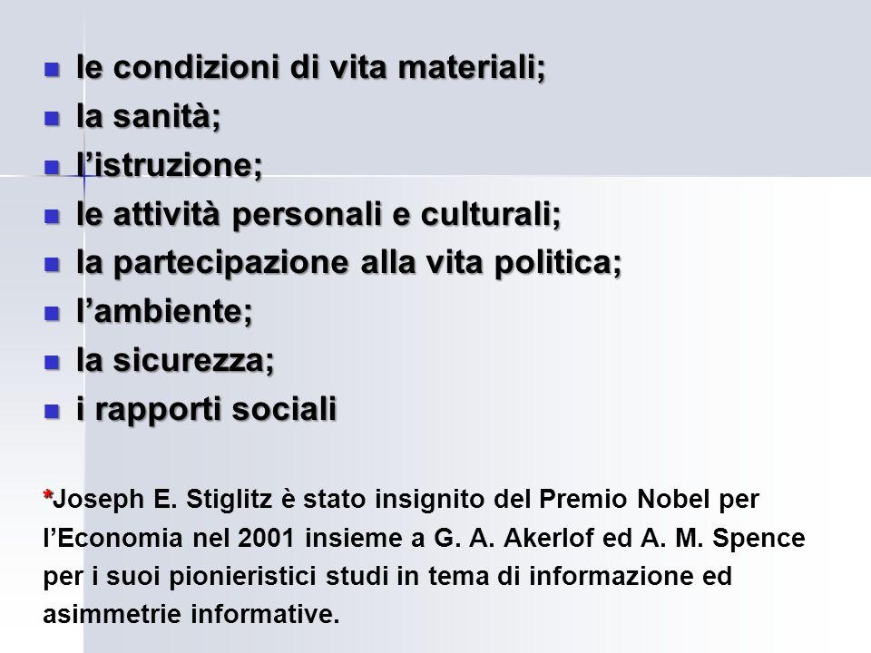 15 Prof.G.