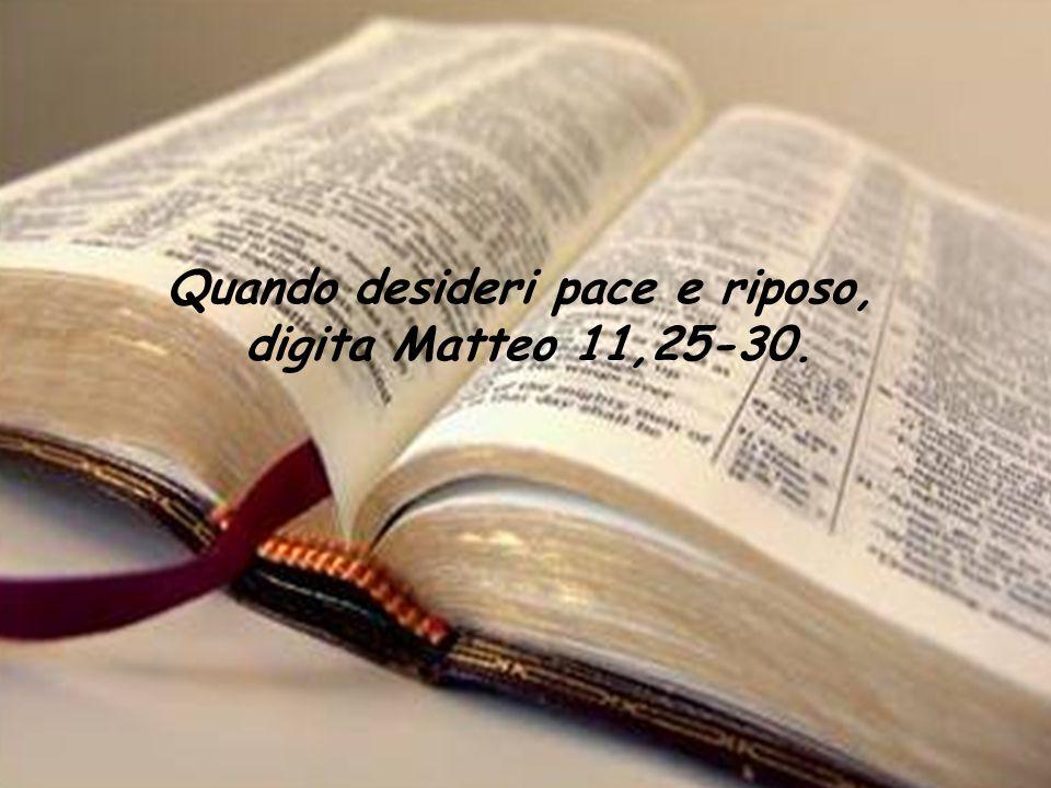 Quando ti senti triste e solo(a), digita Romani 8,31-39.