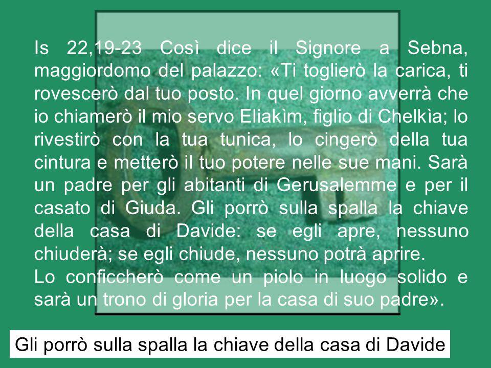 Anno A Domenica XXI tempo ordinario Domenica XXI tempo ordinario 24 agosto 2008 Musica strumentale sefardita