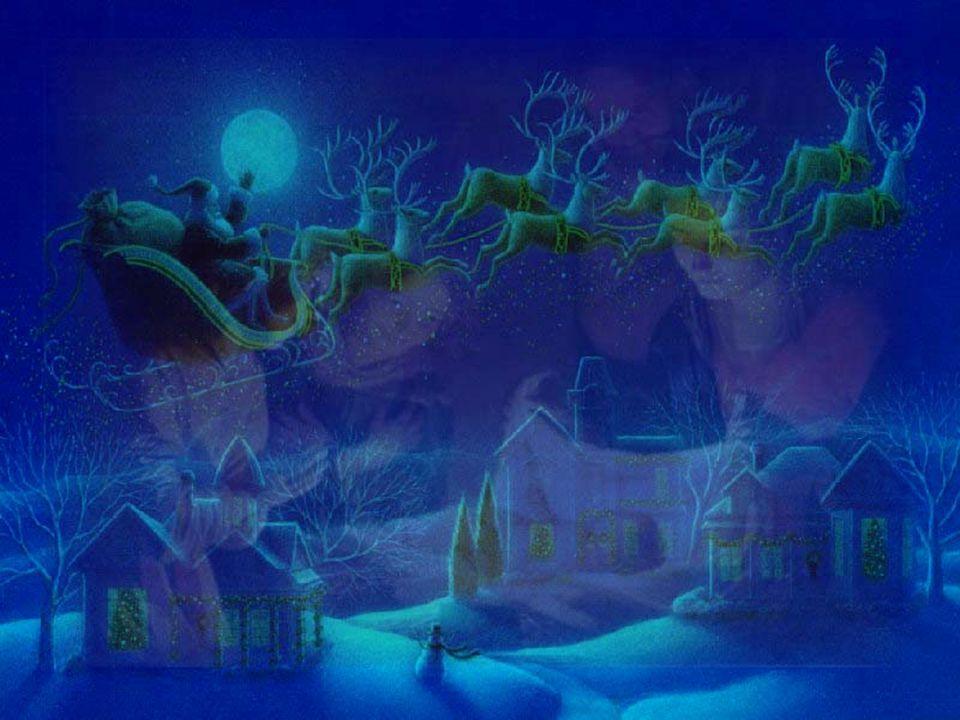 E' sì rimasto il Natale ma ha camminato altrove, la gioia e la pace del Bambino Santo è cambiata in festa di regali, lucette sfolgoranti, ferie esotic