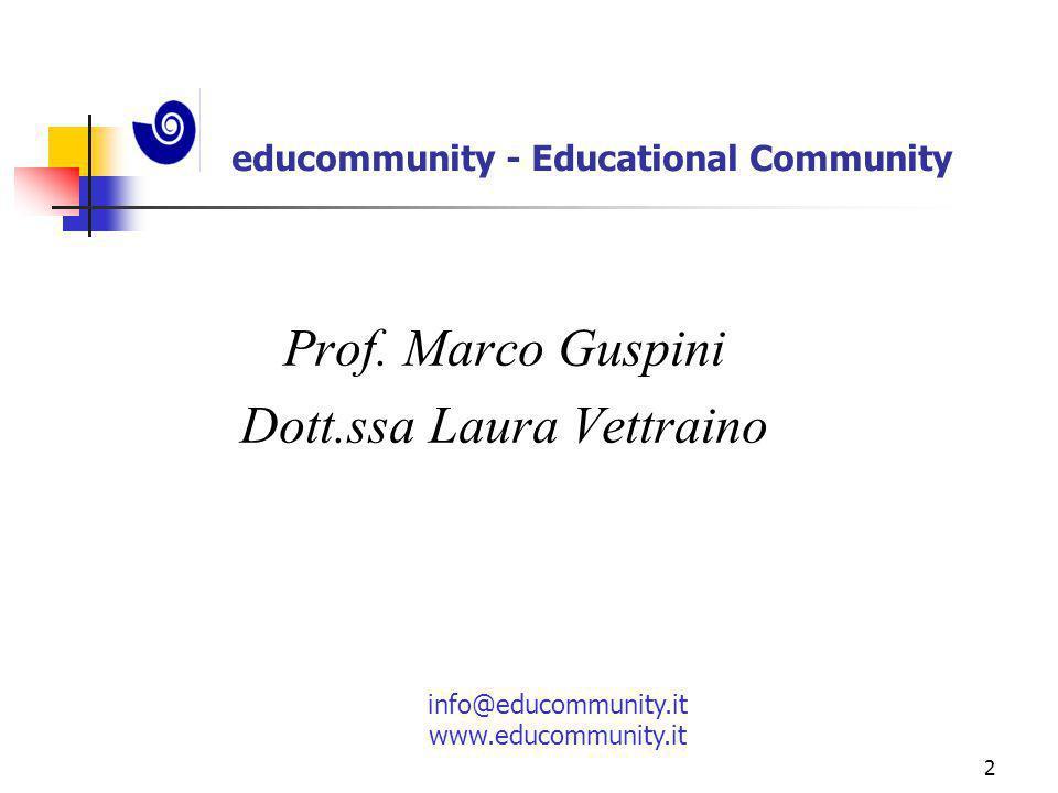 marcoguspini@tiscali.it2 Prof.