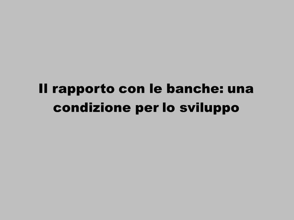 Abruzzo Moda Quali politiche Su questi presupposti, la riqualificazione passa inevitabilmente attraverso un intervento che sia in grado di estrarre valore dall'essere collocati come piccola impresa della subfornitura fuori dal segmento basico a forte concorrenza di prezzo.