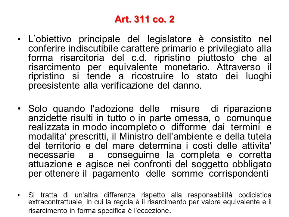 Art.311 co.