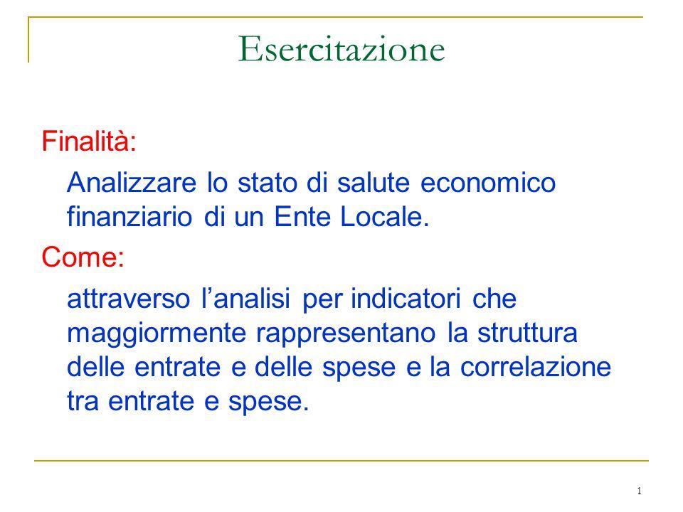 12 www.interno.it