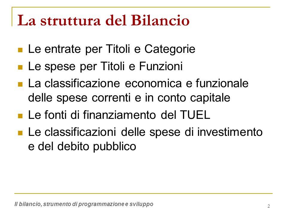 13 ….finanza locale http://finanzalocale.interno.it/index.html