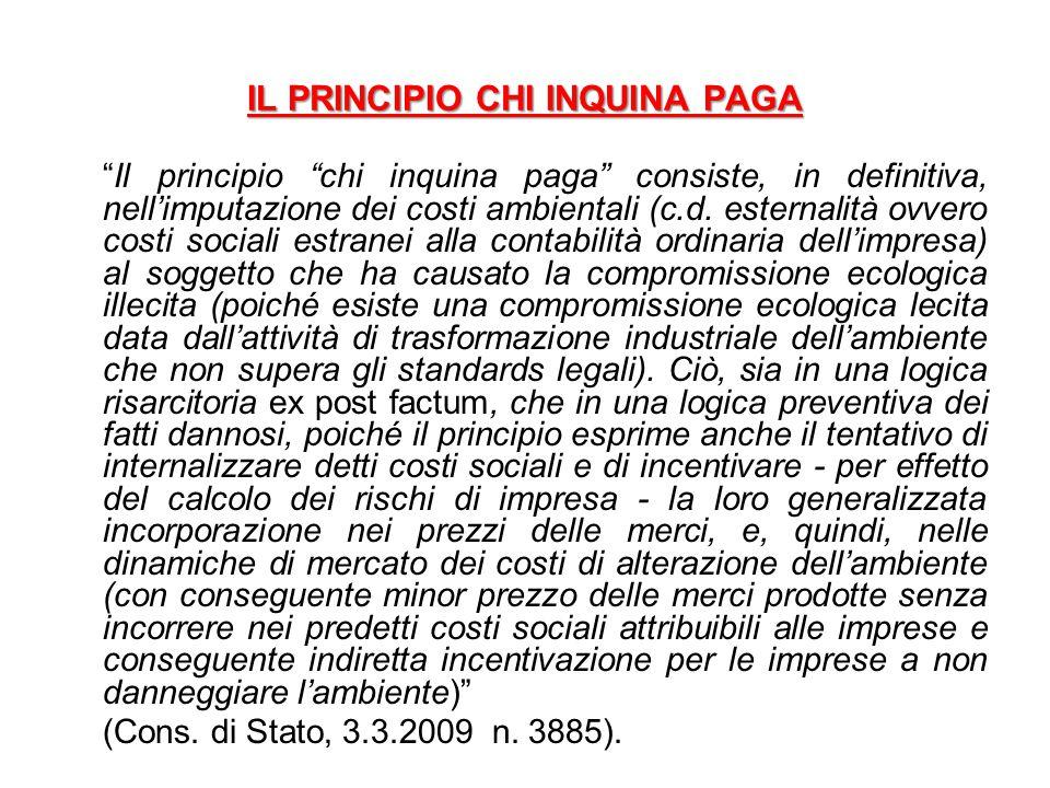 IL DANNO NON PATRIMONIALE: IL CASO, Cass.Sez. III n.